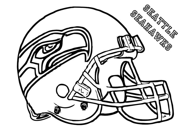 seahawks coloring pages to print seahawks coloring page coloring home print to coloring pages seahawks