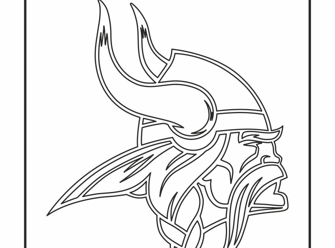 seahawks coloring pages to print seahawks coloring pages to print coloring seahawks pages to print