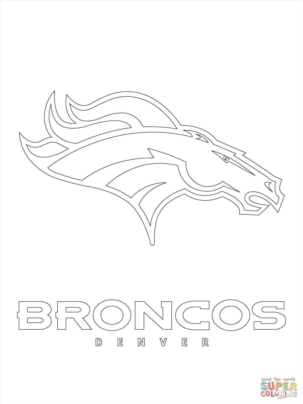 seahawks coloring pages to print seatle seahawks coloring pages learny kids seahawks print coloring to pages
