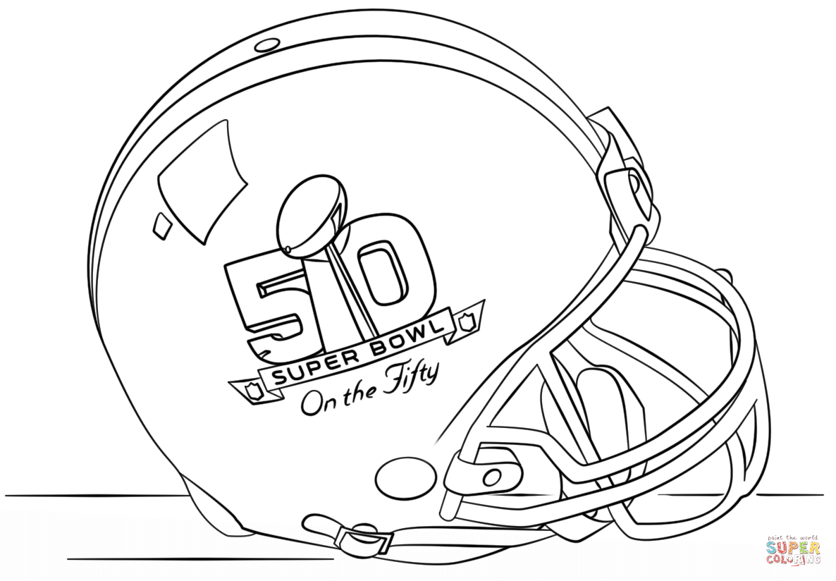 seahawks coloring pages to print seattle seahawks coloring pages pages seahawks to print coloring