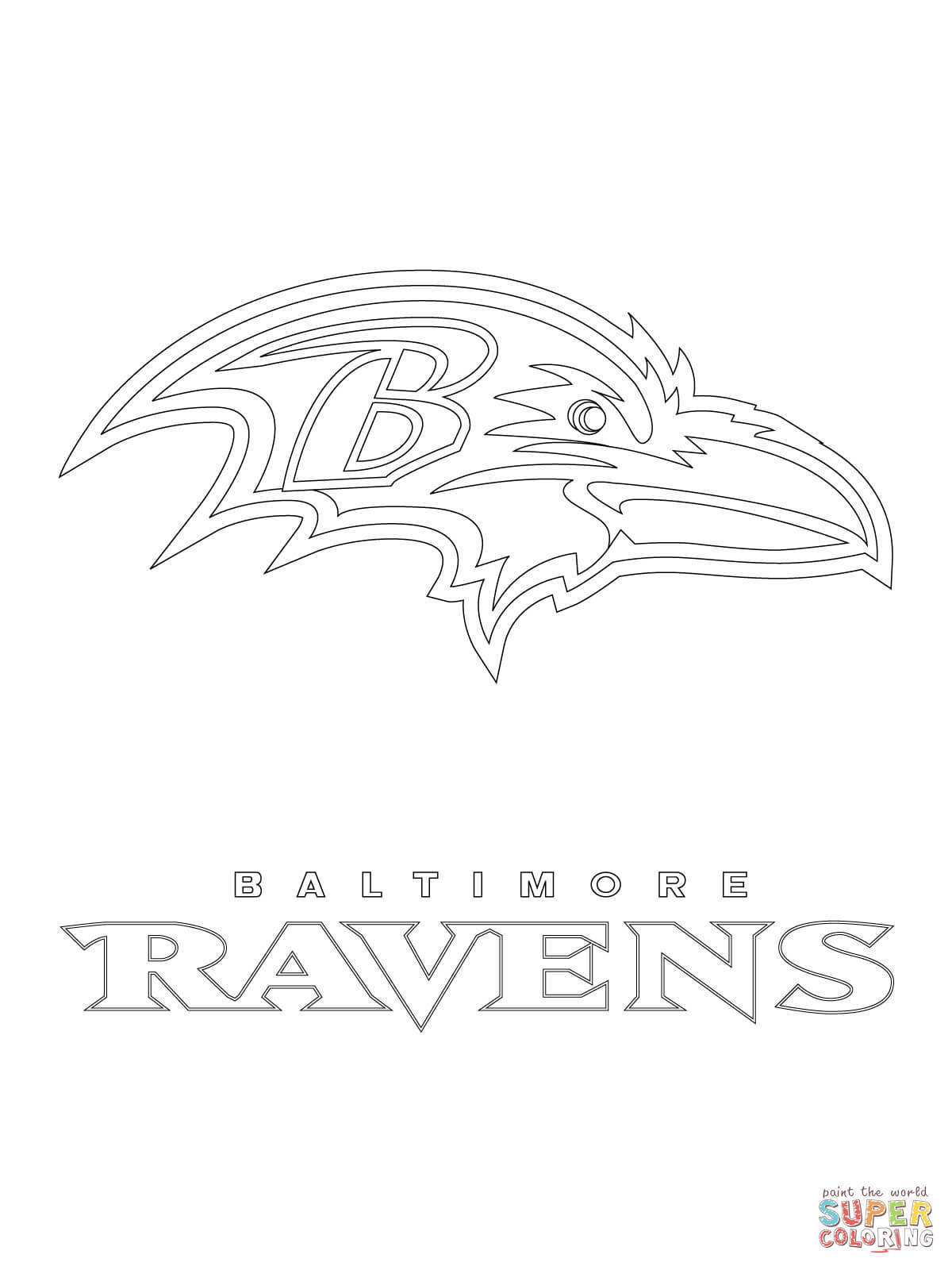 seahawks coloring pages to print seattle seahawks free coloring pages seattle seahawks coloring to seahawks pages print