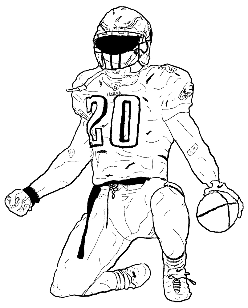 seahawks coloring pages to print seattle seahawks logo coloring page free nfl coloring seahawks coloring pages to print