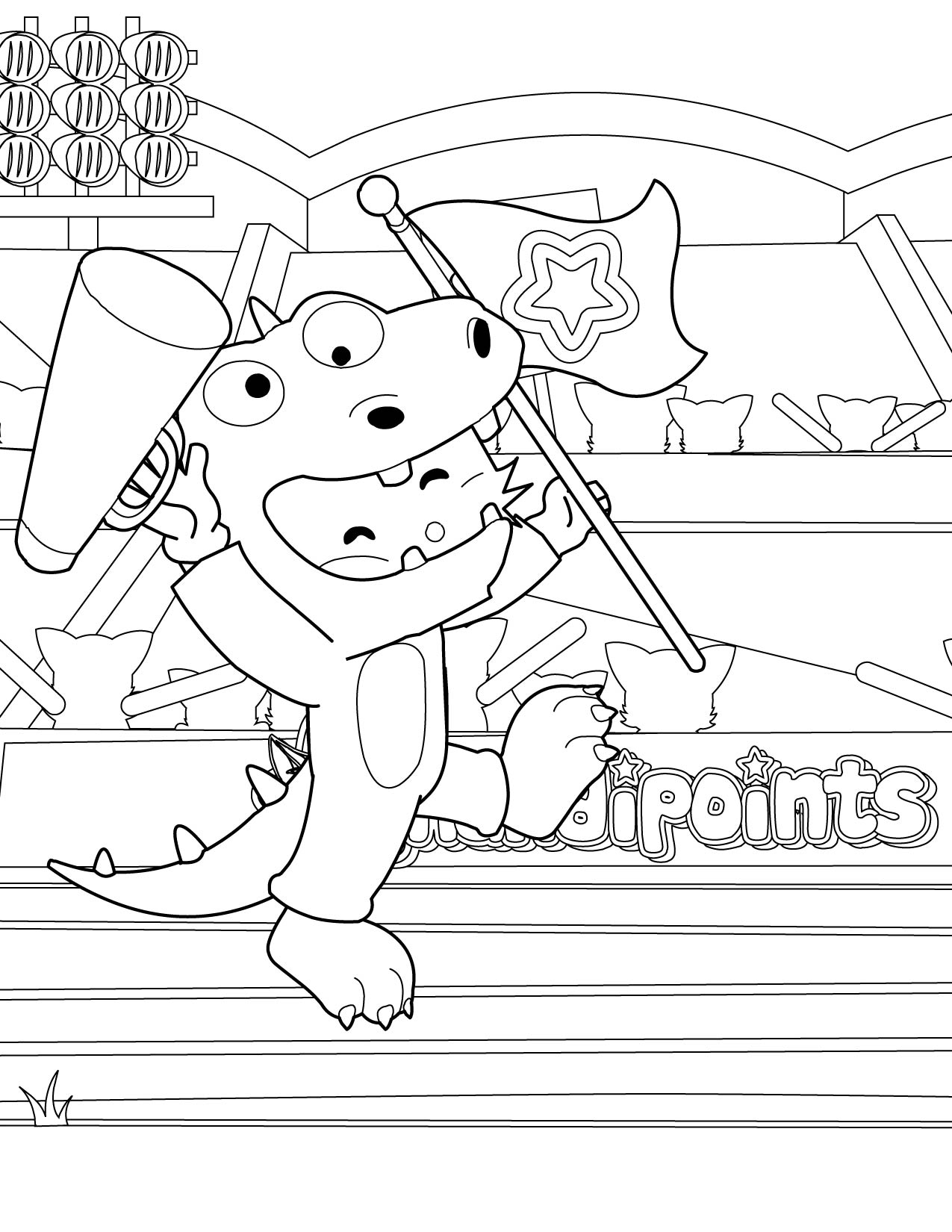 seahawks coloring pages to print seattle seahawks logo drawing at getdrawings free download seahawks coloring pages to print