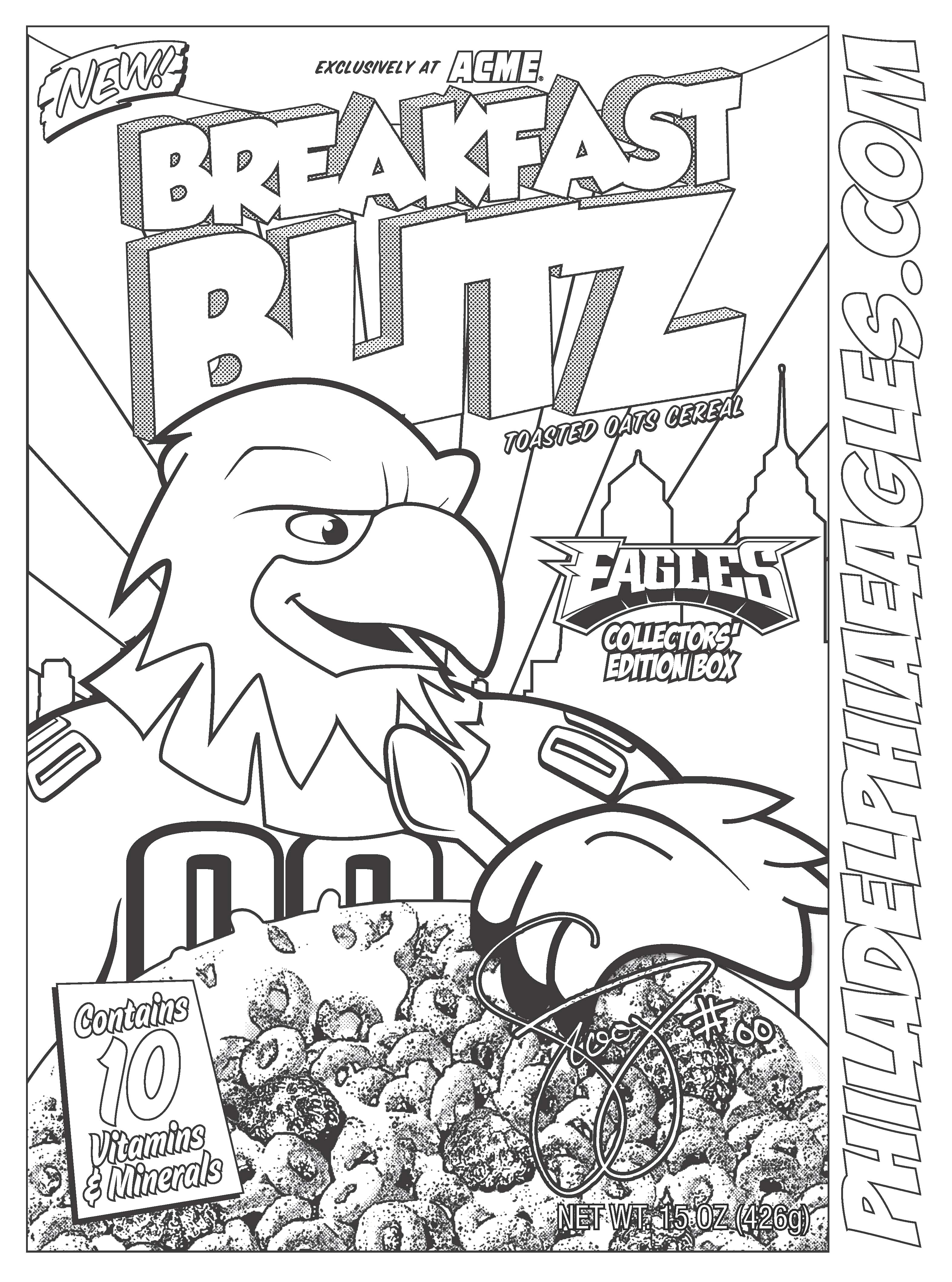 seahawks coloring pages to print seattle seahawks mascot coloring page coloring pages print coloring to pages seahawks