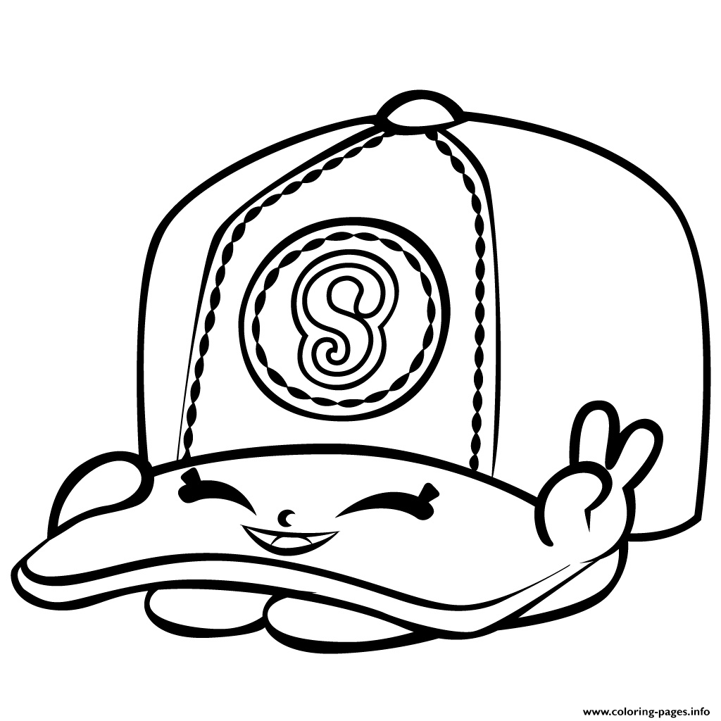 season 3 of shopkins shopkin coloring pages season 3 at getcoloringscom free shopkins of 3 season