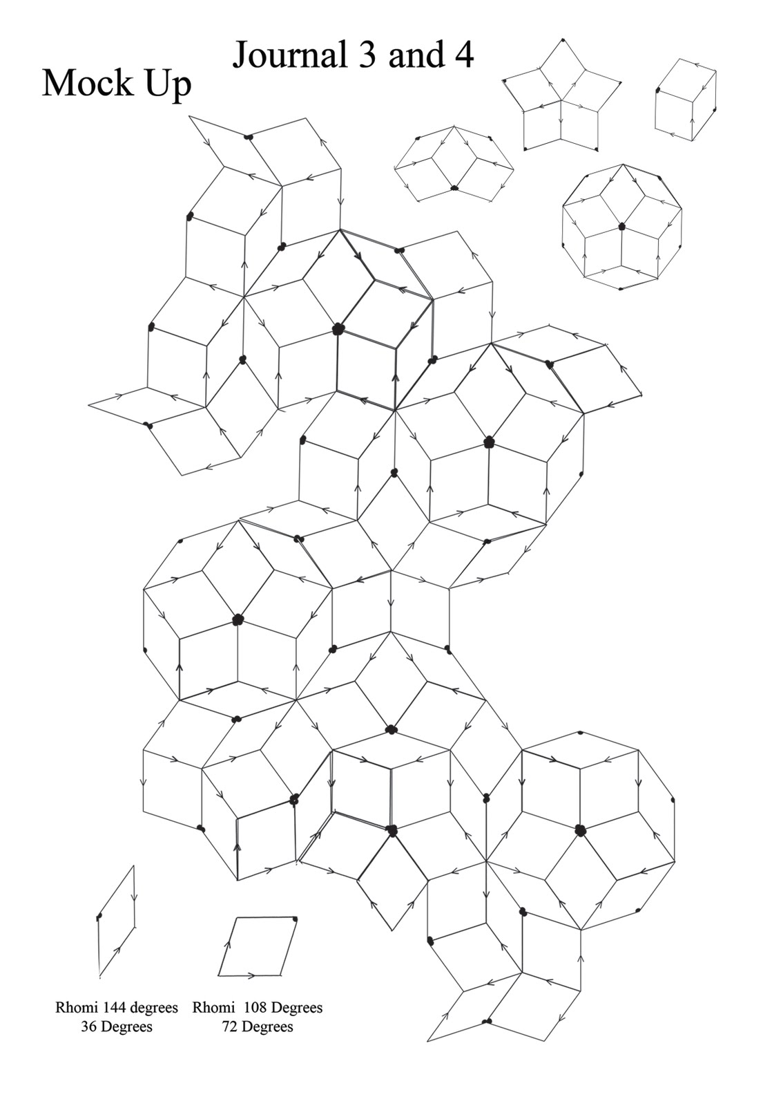 shapes coloring book geometric shapes coloring page book shapes coloring