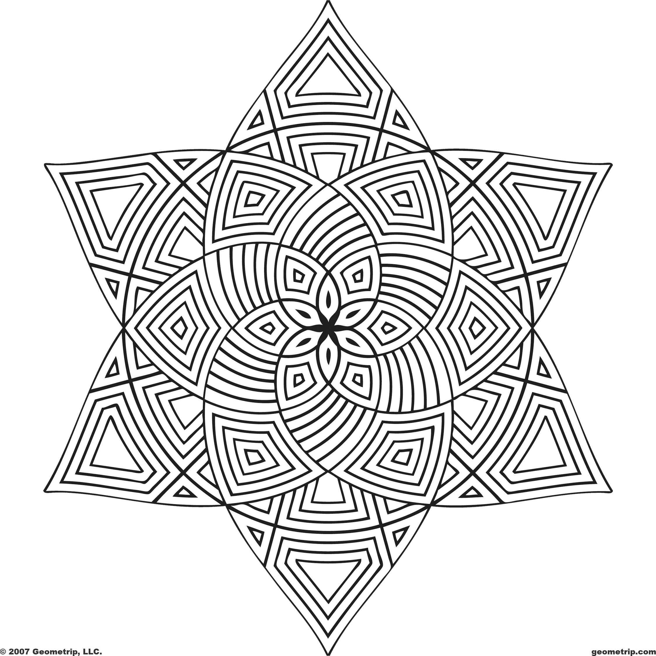 shapes coloring book shape coloring page 17 printable coloring page for kids shapes coloring book
