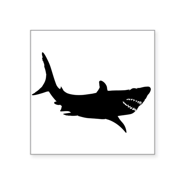 shark silhouette shark silhouette images at getdrawings free download silhouette shark