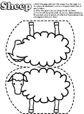 sheep coloring pages preschool sheep coloring page farmer brown sheers his sheep book and preschool pages sheep coloring