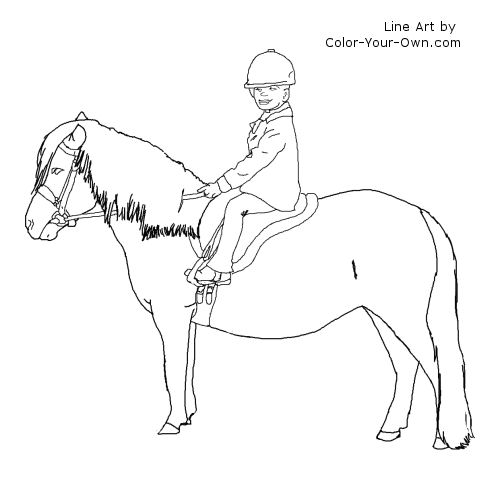 shetland pony coloring pages coloring pages of shetland ponies food ideas pages pony shetland coloring