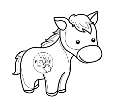 shetland pony coloring pages image result for shetland pony drawing horse coloring coloring shetland pony pages