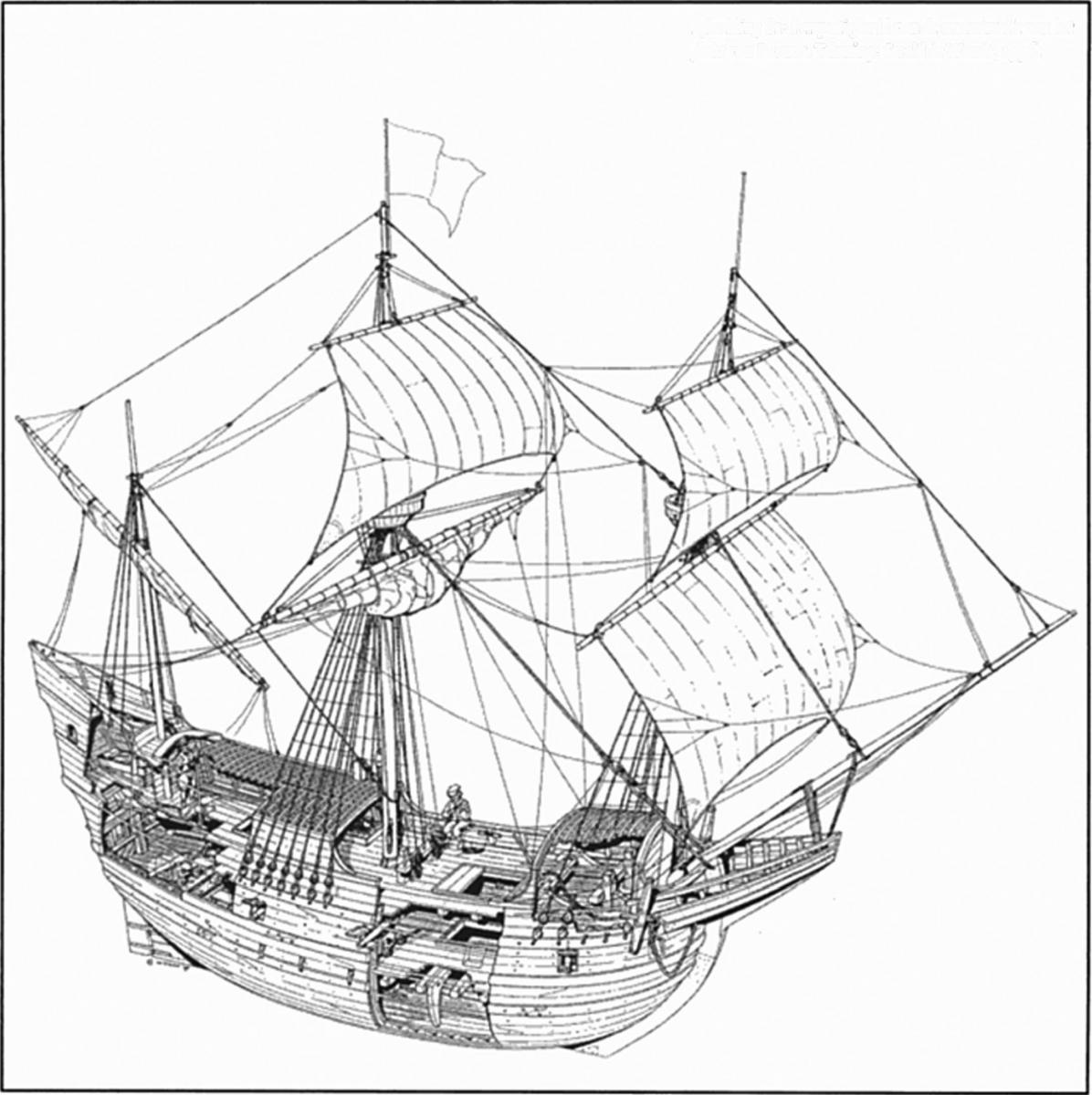 ship drawing 30 best images about awesome sketches done by others on ship drawing