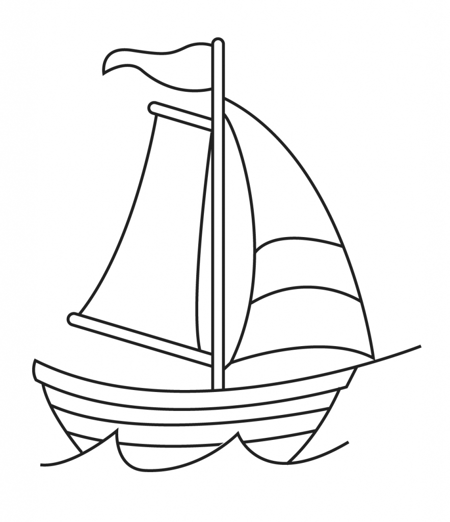 ship drawing clipper ship drawing free download on clipartmag ship drawing