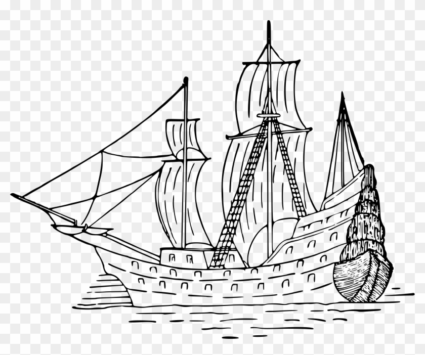 ship drawing pirate ship pictures for kids activity shelter drawing ship