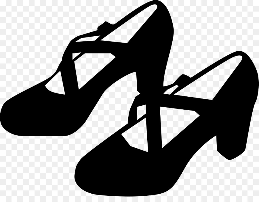 shoe silhouette footprint of shoes silhouette icons free download silhouette shoe