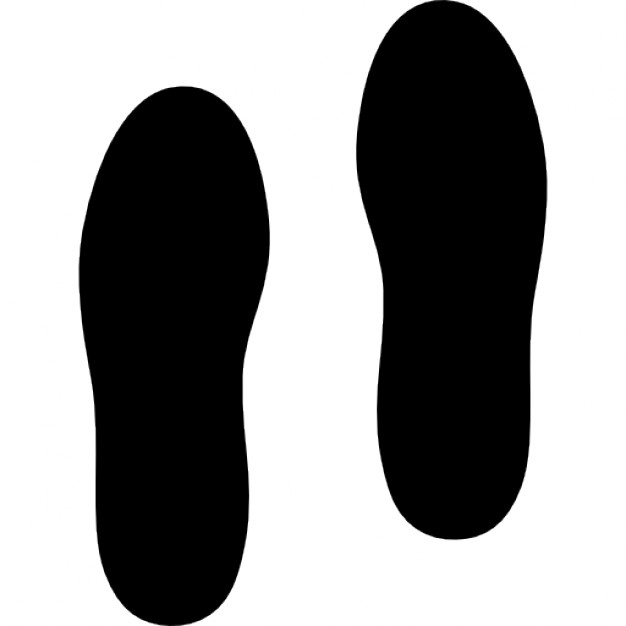shoe silhouette the best free ballet silhouette images download from 1076 shoe silhouette