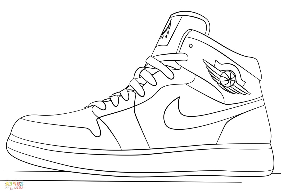 shoes drawing adidas shoe pencil drawing by patiunique on deviantart drawing shoes