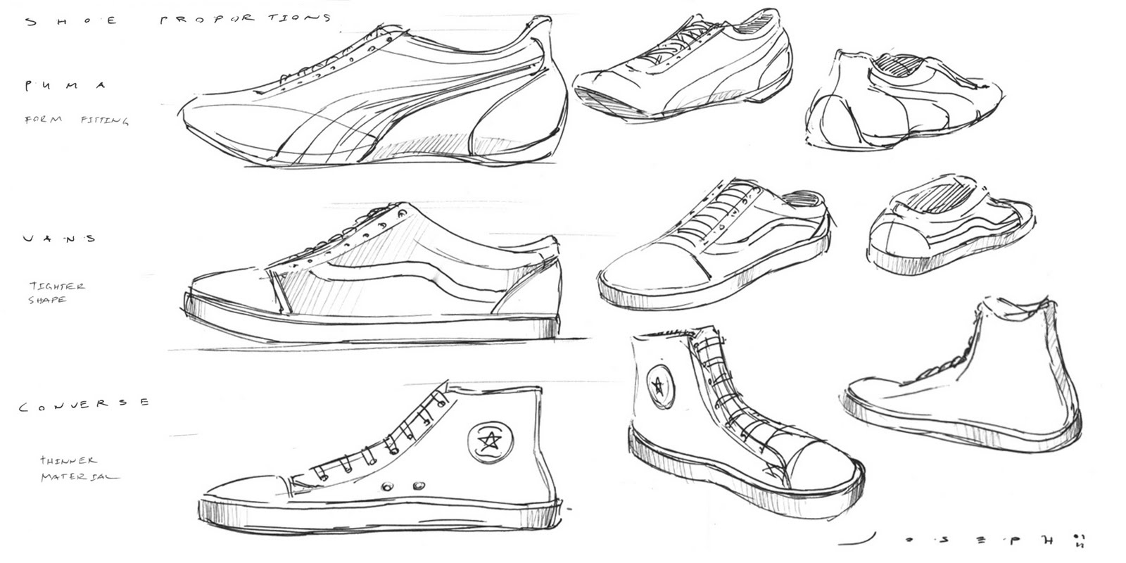 shoes drawing how to draw shoes drawingforallnet drawing shoes