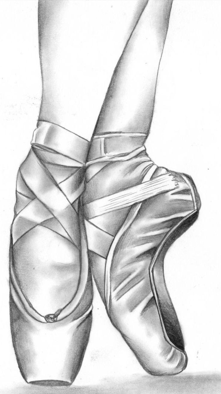 shoes drawing mr bob39s middle high school art room shoe drawings shoes drawing