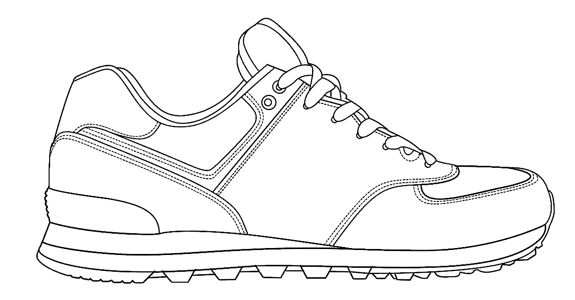 shoes drawing observational drawing of shoes me pencil 2019 art shoes drawing