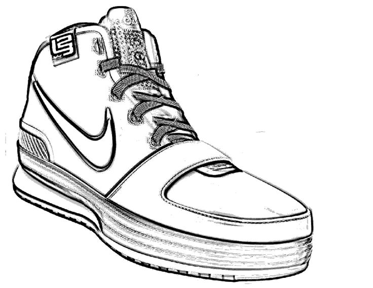 shoes drawing pair of shoes drawing at paintingvalleycom explore shoes drawing