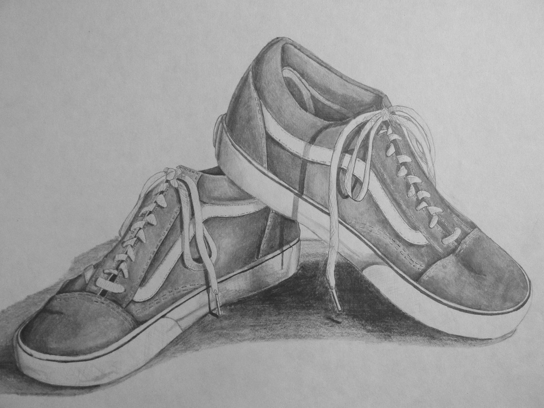 shoes drawing running shoe drawing at getdrawings free download drawing shoes