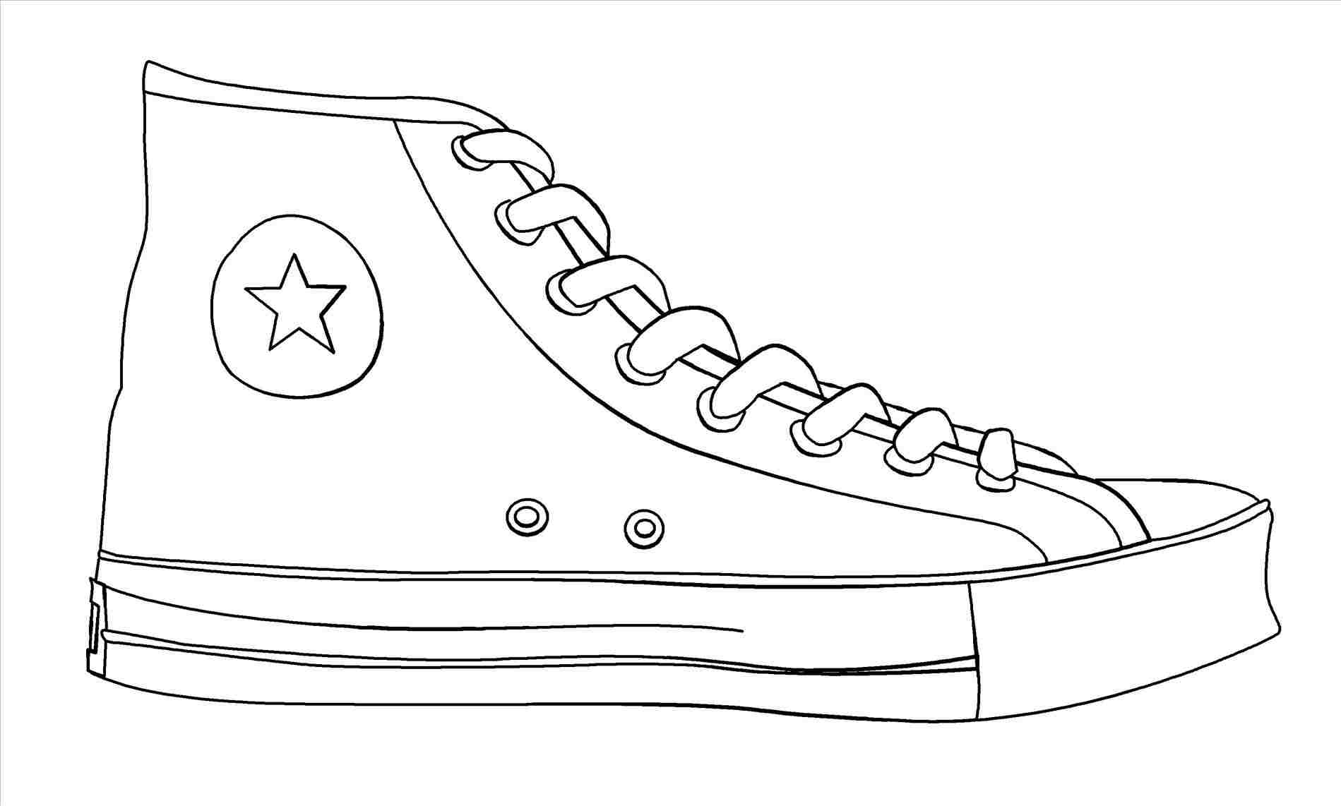 shoes drawing shading and form lessons from unit 2 of the complete drawing shoes