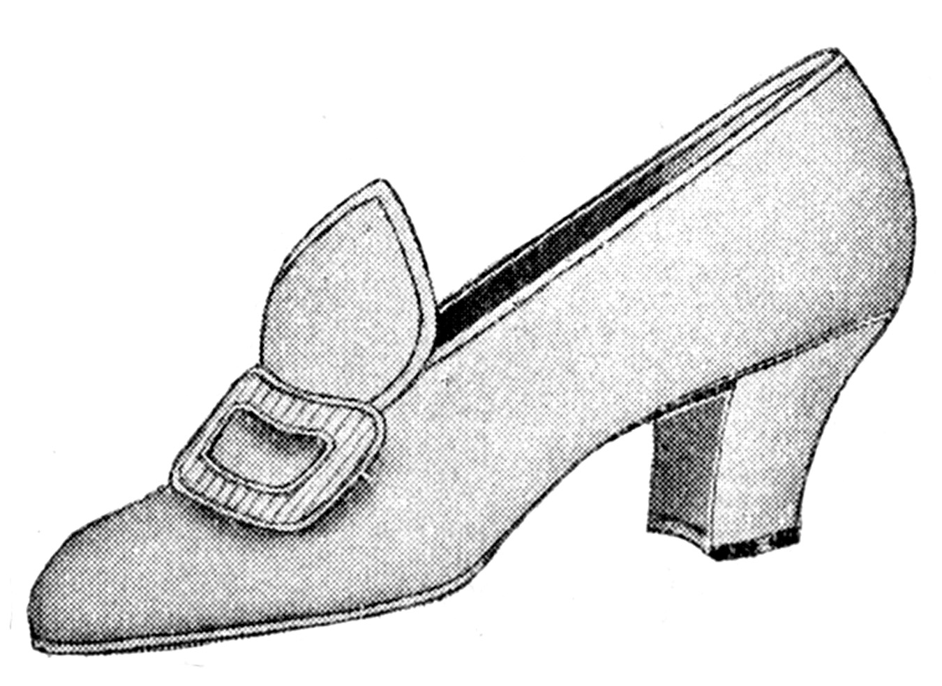 shoes drawing shoe drawing template at getdrawings free download drawing shoes