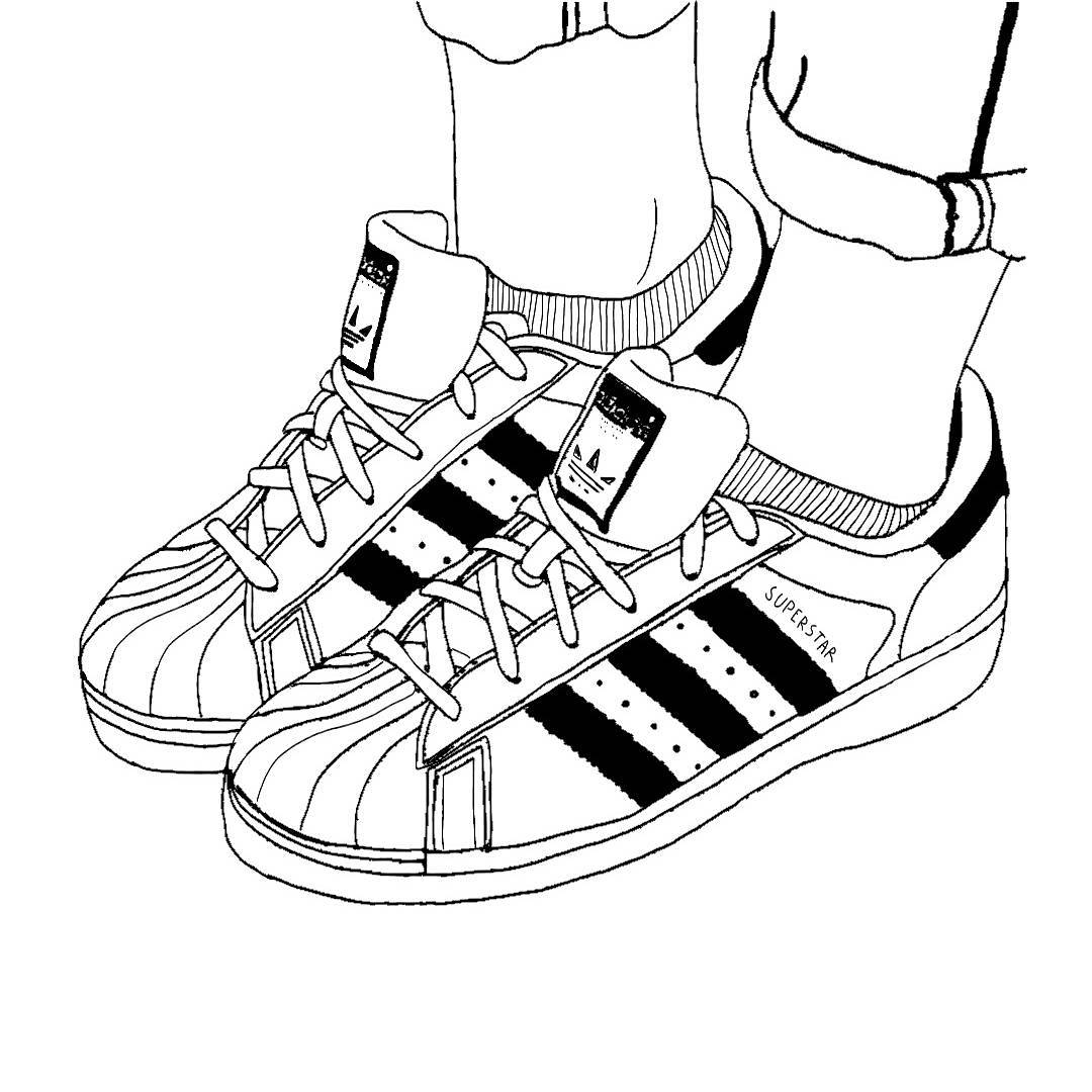 shoes drawing shoes drawing pencil sketch colorful realistic art drawing shoes