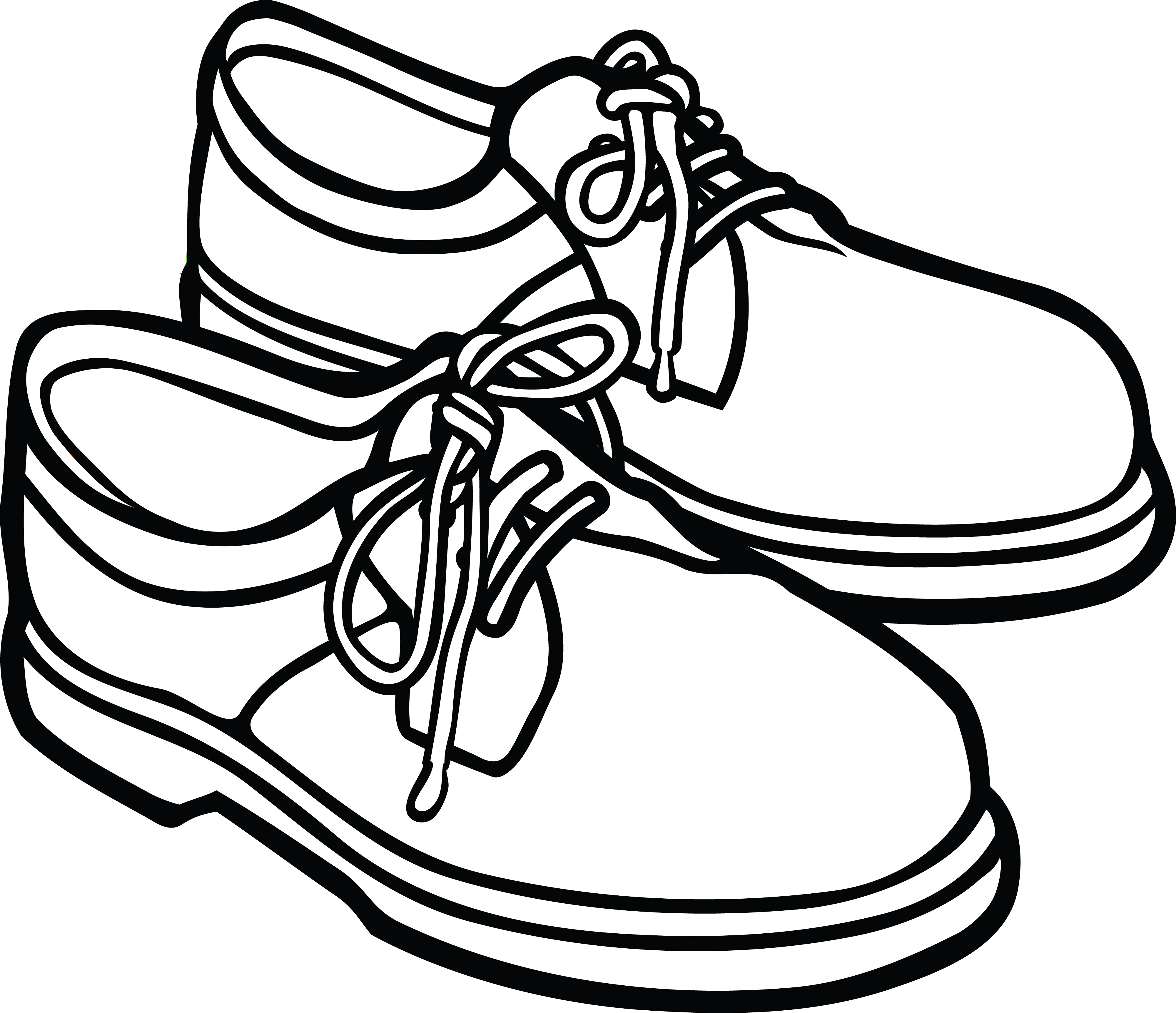 shoes drawing vans shoe drawing at paintingvalleycom explore shoes drawing
