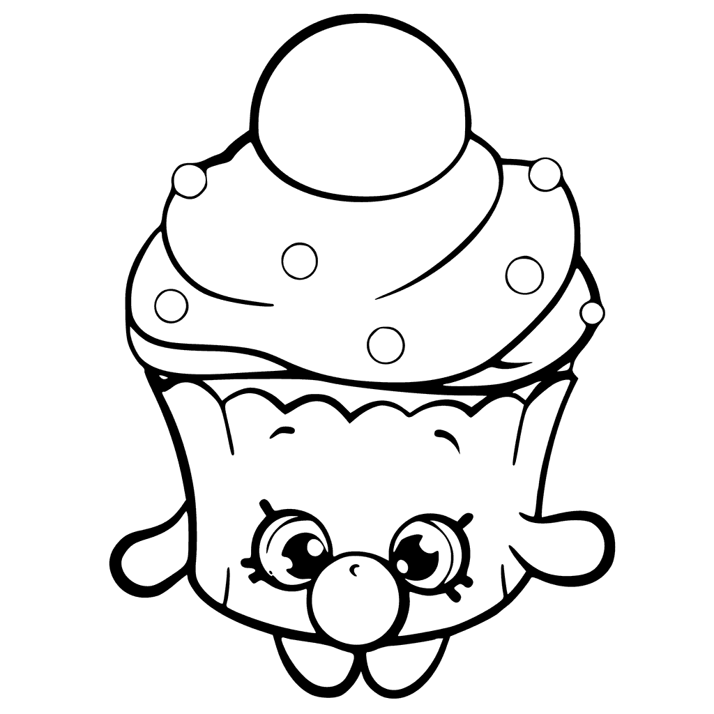 shopkin coloring pictures print shopkins coloring pages printable free coloring sheets pictures coloring shopkin