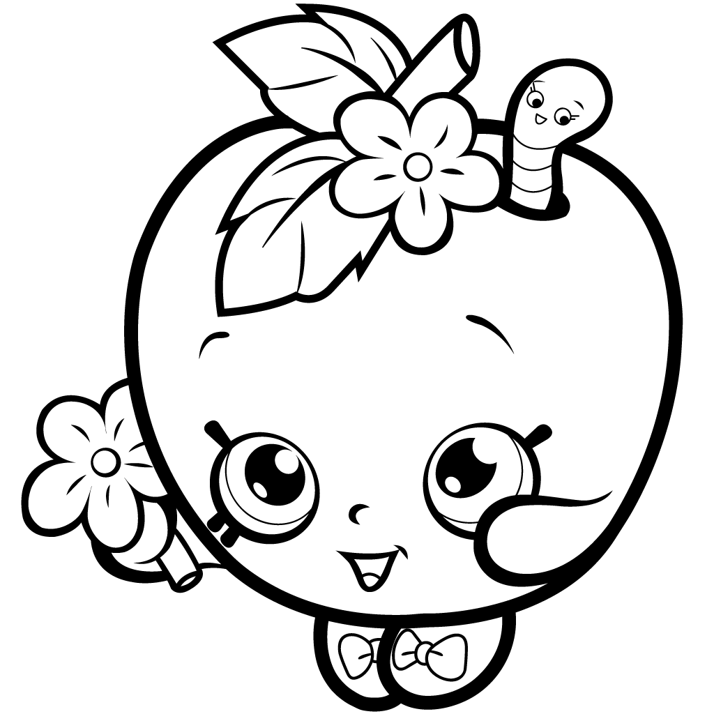shopkin coloring pictures shopkins coloring pages best coloring pages for kids coloring shopkin pictures