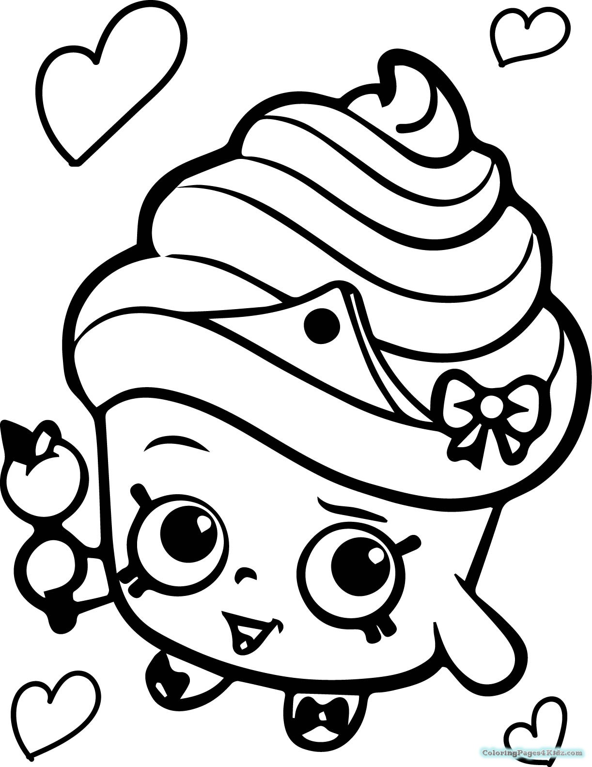 shopkin coloring pictures shopkins coloring pages best coloring pages for kids pictures shopkin coloring