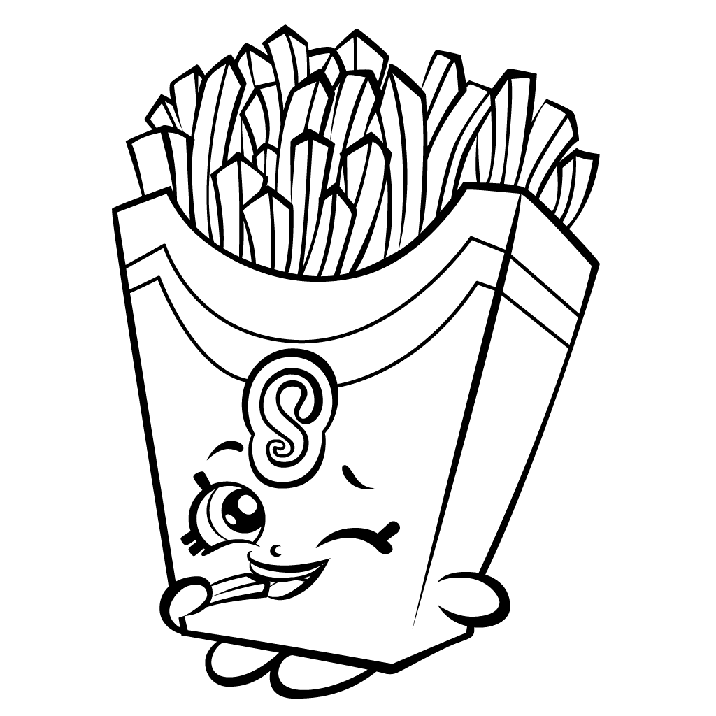 shopkins drawings 25 shopkin coloring pages coloring pages drawings shopkins