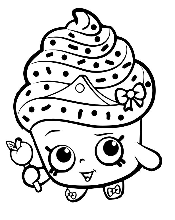 shopkins drawings shopkins coloring pages best coloring pages for kids drawings shopkins