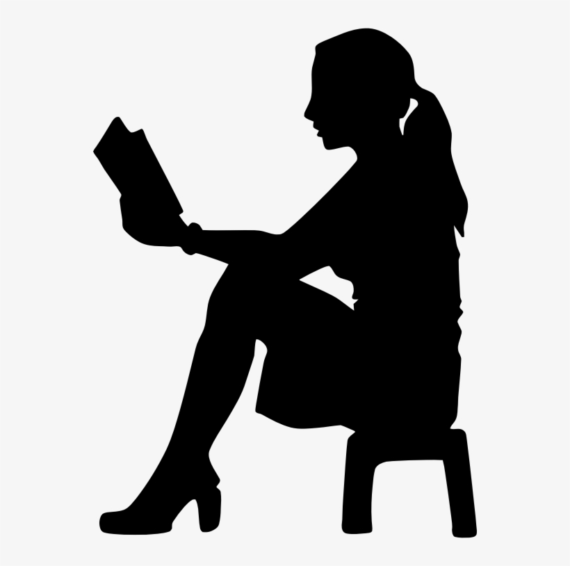 silhouette girl sitting 12 woman sitting silhouette png transparent onlygfxcom silhouette girl sitting