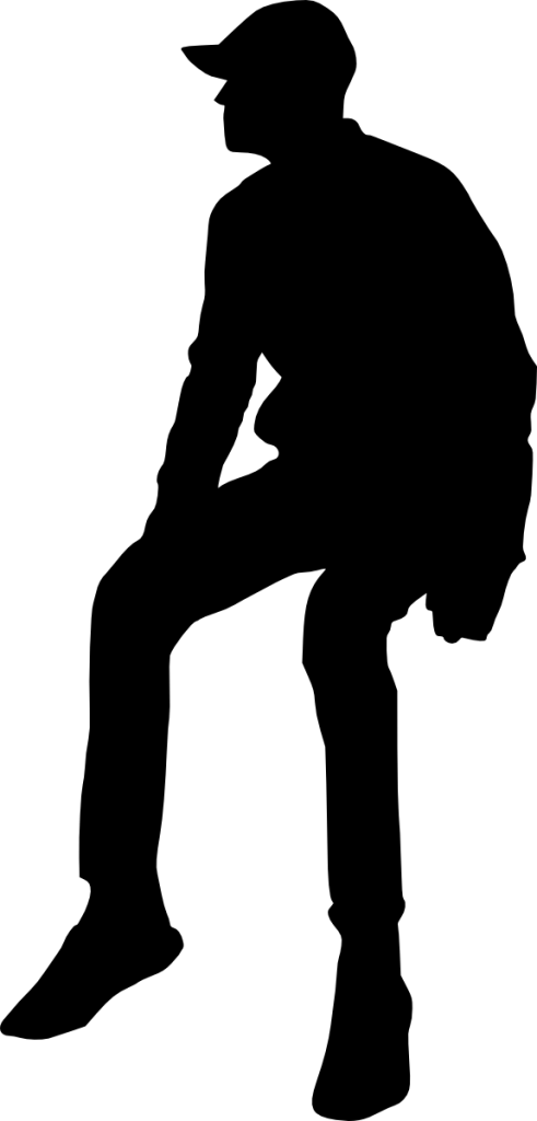 silhouette of a person sitting 12 people sitting silhouette png transparent onlygfxcom sitting silhouette a of person