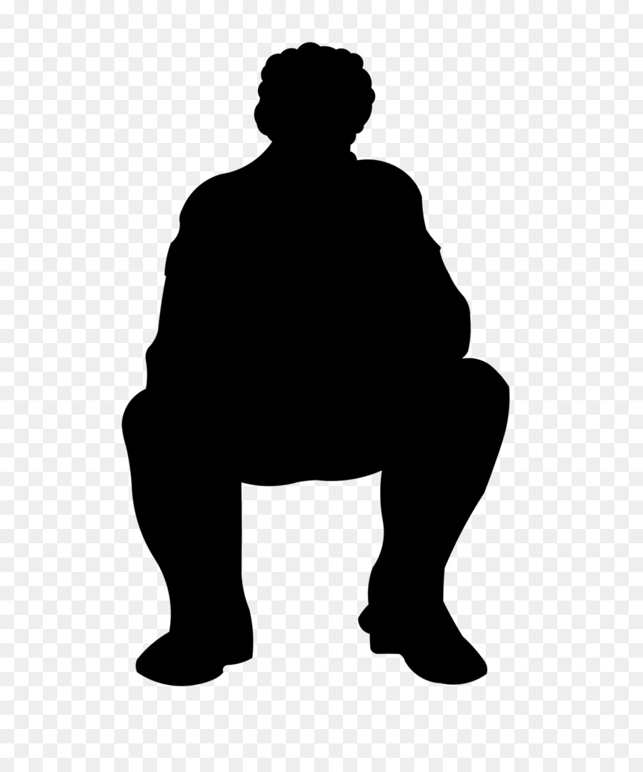silhouette of a person sitting free sitting person silhouette download free clip art of person sitting a silhouette