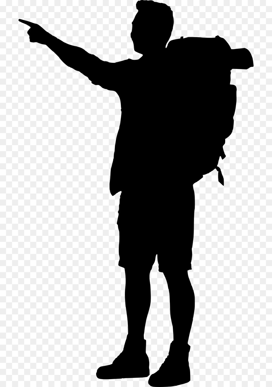 silhouette of soldier download soldier black silhouette illustration army free soldier of silhouette