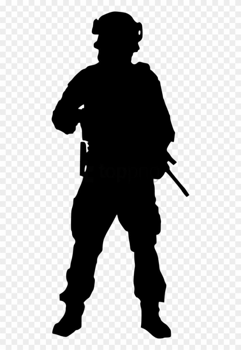 silhouette of soldier free of soldier in black and white 15 free hq online silhouette of soldier