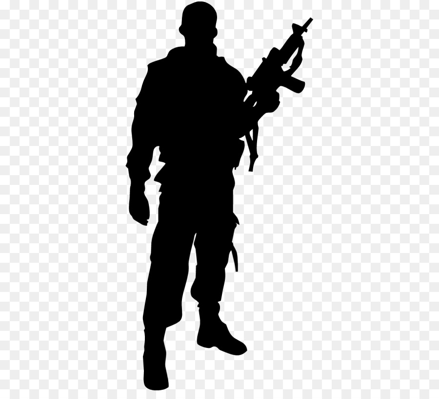 silhouette of soldier saluting wartime soldier silhouette lifesize cardboard silhouette soldier of