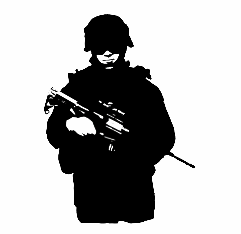 silhouette of soldier soldier silhouette 1200x1708 free image bank imagenes of silhouette soldier