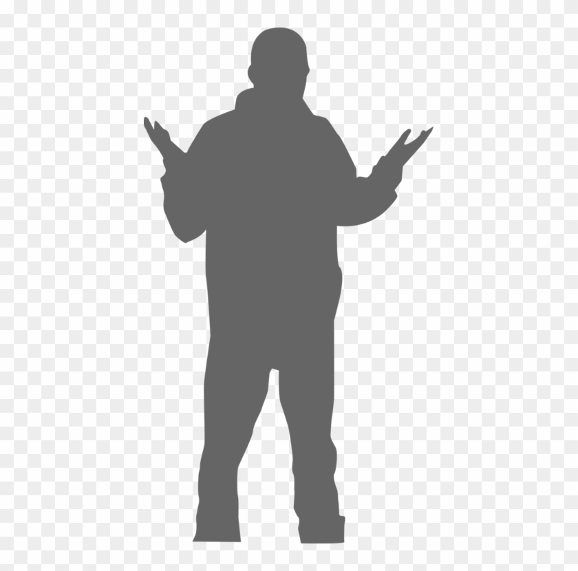 silhouette rapper free images silhouette person snow cloud black and rapper silhouette