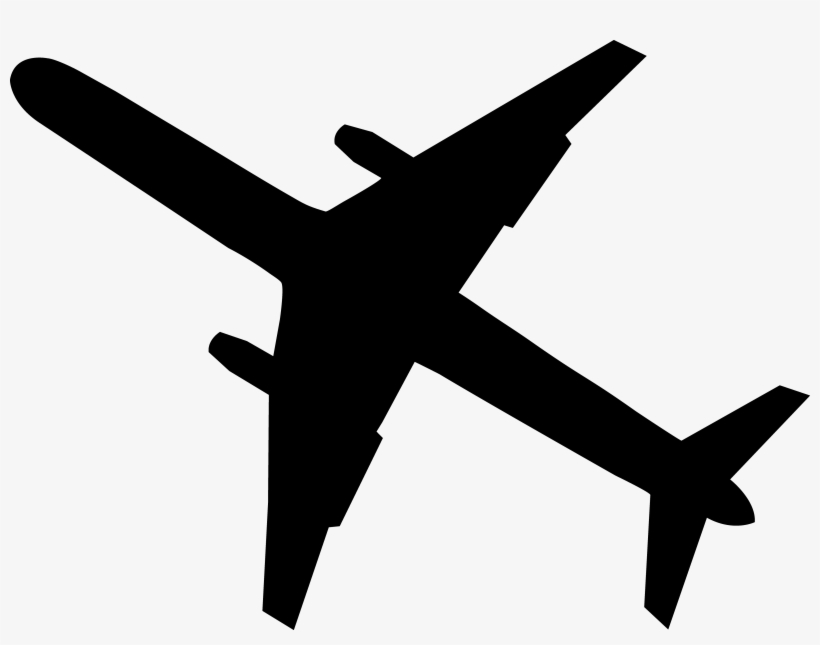 simple drawing of airplane airplane clip art coloringmania drawing of a simple drawing of simple airplane
