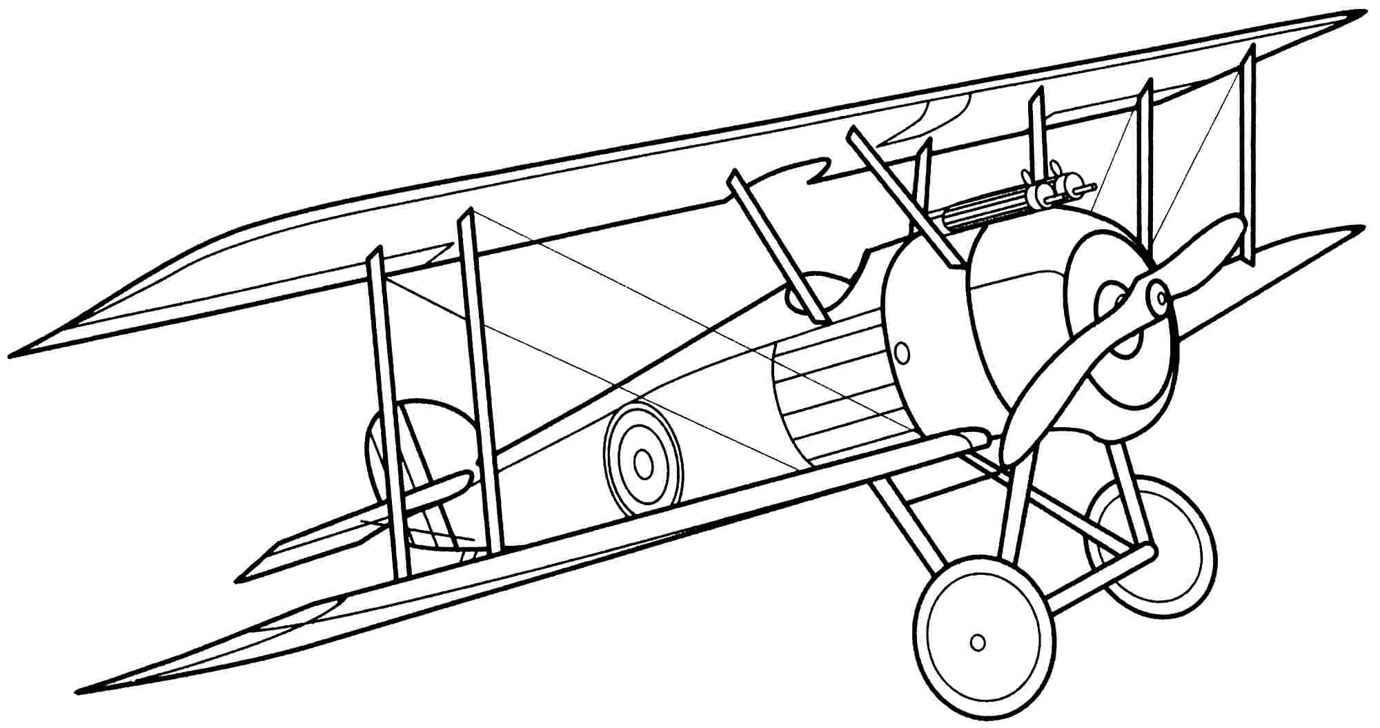 simple drawing of airplane airplane drawing simple at getdrawings free download simple airplane drawing of