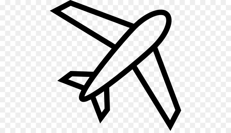 simple drawing of airplane airplane flight drawing sketch aeroplane icon png of simple airplane drawing