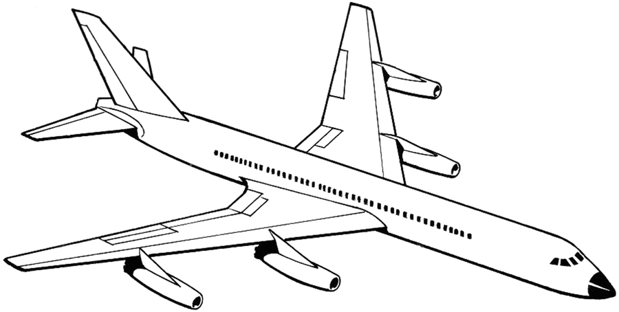 simple drawing of airplane how to draw an airplane with easy step by step drawing simple drawing of airplane
