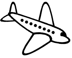 simple drawing of airplane image result for simple outline drawings for kids with drawing of airplane simple