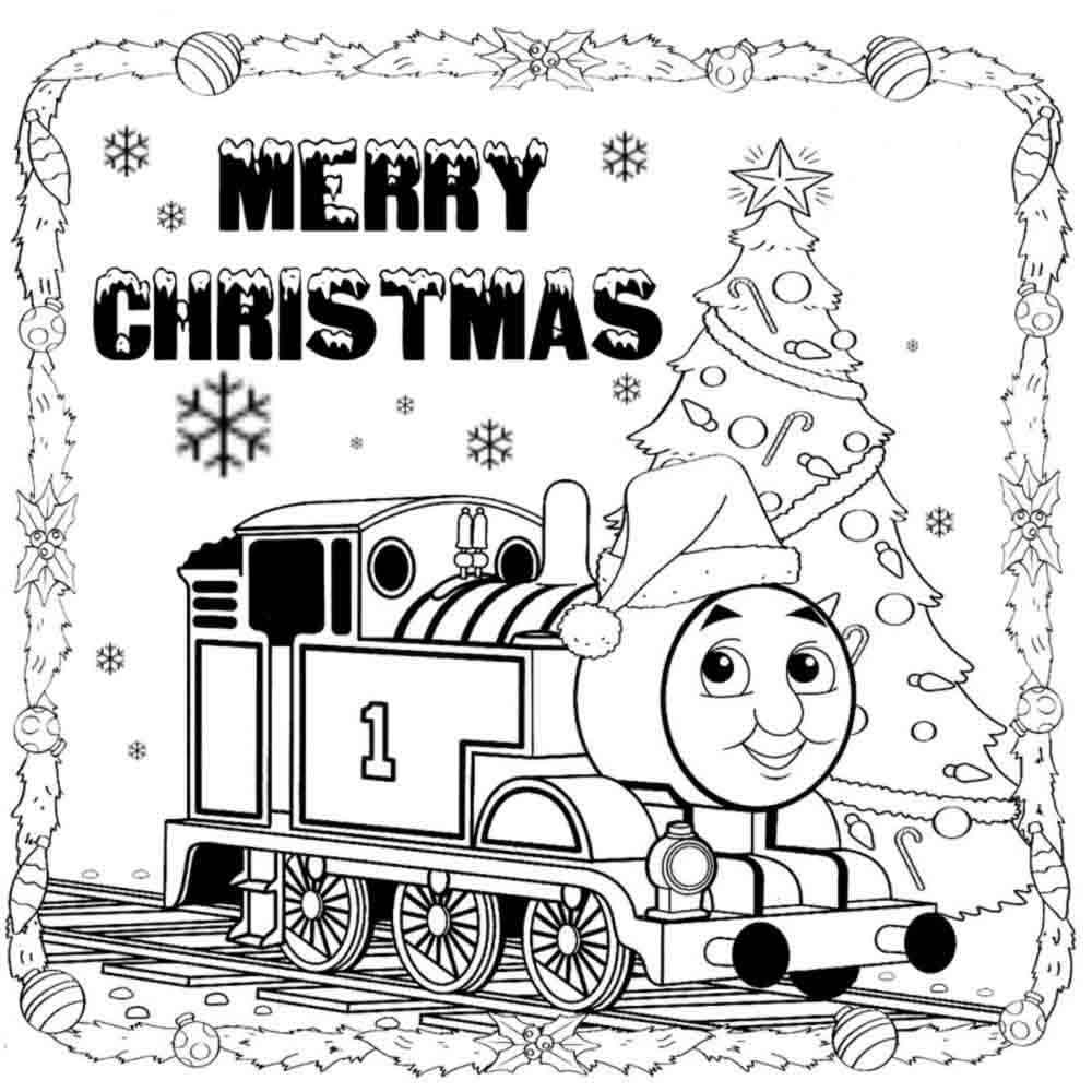 simple train coloring page coloring page train coloring pages printable christmas coloring simple train page