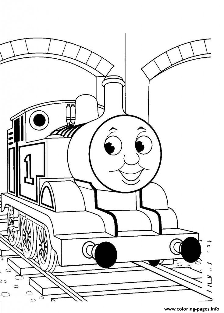 simple train coloring page cute colorable train design free clip art coloring simple train page